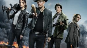 Zombieland: Double Tap 4K Blu-ray Review