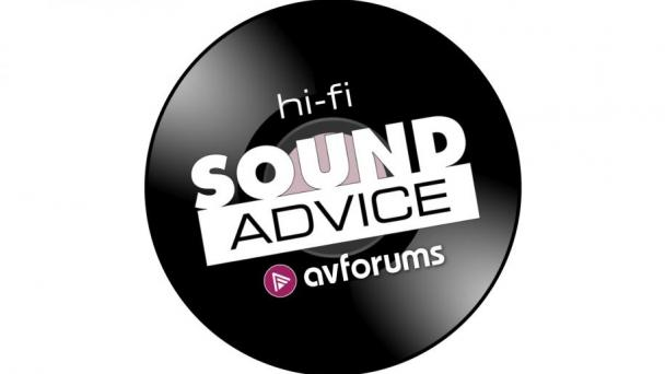 Sound Advice – What source is best for me?