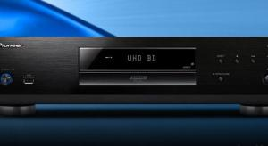 Pioneer UDP-LX500 4K Blu-ray Player - Owner's Thread