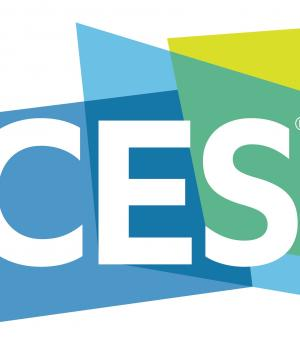 CES 2017 to be 50th Anniversary Special