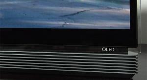 LG E6 (OLED65E6V) UHD 4K TV Review