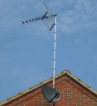Freeview HD or Freesat HD - What's the difference?