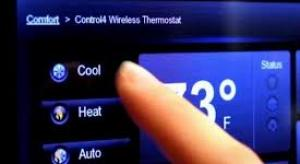 From The Forums: Nest vs Hive: Which Climate Control System is Best?