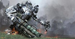 Titanfall: A PC Perspective