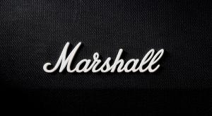 New Marshall Earphones and Speakers: Price and Availability
