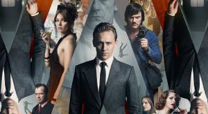 High Rise Blu-ray Review