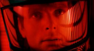 2001: A Space Odyssey 4K Blu-ray Review