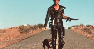 Mad Max 2: The Road Warrior OST Soundtrack Review
