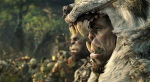 Warcraft: The Beginning Ultra HD Blu-ray Review