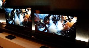 CES 2018 News: Panasonic answers OLED 4K TV Questions