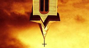 Preacher: Season 1 Blu-ray Review