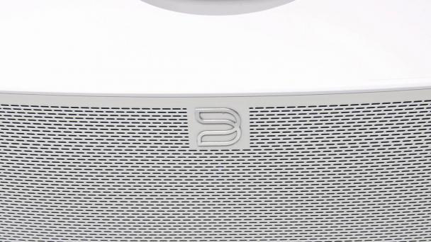 Bluesound Pulse 2i Wireless Speaker Review