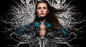 Cursed Season 1 (Netflix) TV Show Review