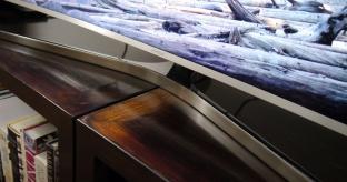 Samsung UE78JS9500 (JS9500) SUHD 4K TV Review