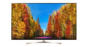 LG 55SK9500 LED LCD 4K TV Preview
