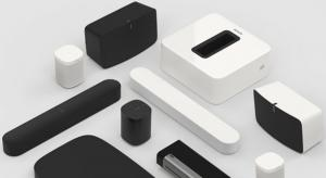 Sonos Ready To Reveal a New Speaker For CES 2019?