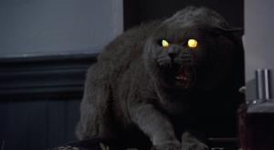 Pet Sematary 4K Blu-ray Review