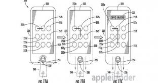 Apple investigating Touch ID Screen Unlock