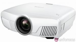 Where to buy a projector on the high street?