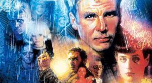 Blade Runner: The Final Cut Ultra HD Blu-ray Review