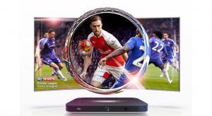 Sky Q Launching Ultra HD on 13th August
