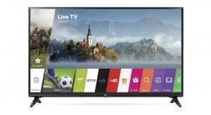 Best 55-inch 1080p TV?