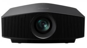 IFA 2017: Sony Launch Three New Home Cinema Projectors