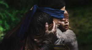 Netflix's Bird Box Review