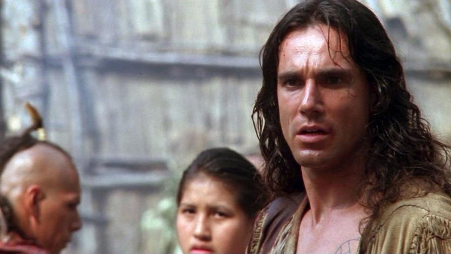 The Last of the Mohicans Review