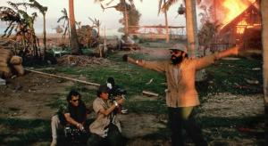 Action! - The Best Behind-the-Scenes Documentaries