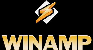 All New Winamp 5.8 Released Early