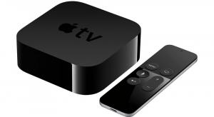 4K Apple TV 5 could release in 2017