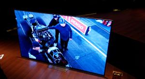 CES 2018 News: Best TVs of the Show