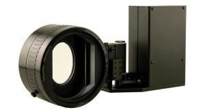 Do I need an anamorphic lens for my projector?
