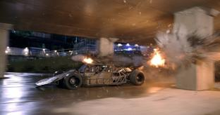 Fast & Furious 6 - The Best Yet?