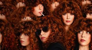 Netflix's Russian Doll Season 1 Review