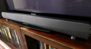 Denon HEOS HomeCinema Soundbar Review