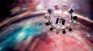 Interstellar Ultra HD Blu-ray Review