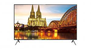 Hisense 58K700 Ultra HD 4K TV