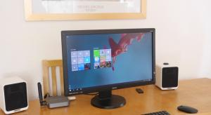 BenQ BL2405HT PC Monitor Review