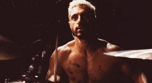 Sound of Metal (Amazon) Movie Review