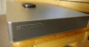Panasonic HTE80 (SC-HTE80) Speaker Board Review