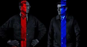 Netflix's Operation Finale Review
