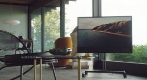 Bang & Olufsen announce new BeoVision Horizon TV