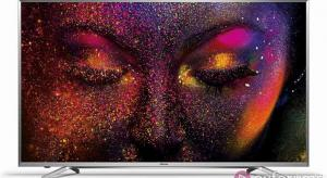What's the best 65-inch TV under £1,200 ?