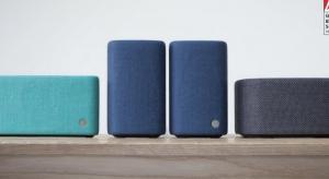 Cambridge Audio launch Yoyo Bluetooth Speaker Range