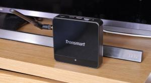 Tronsmart Ara X5 Plus Mini-PC Review
