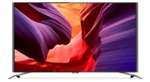 Philips 55PUS8601 Ultra HD 4K LED TV Review