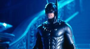 Batman & Robin 4K Blu-ray Review