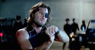 An Uber-Fan's Appreciation of Escape from New York
